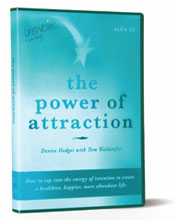 the-power-of-attraction