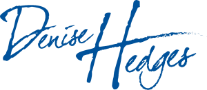Denise Hedges Signature_blue