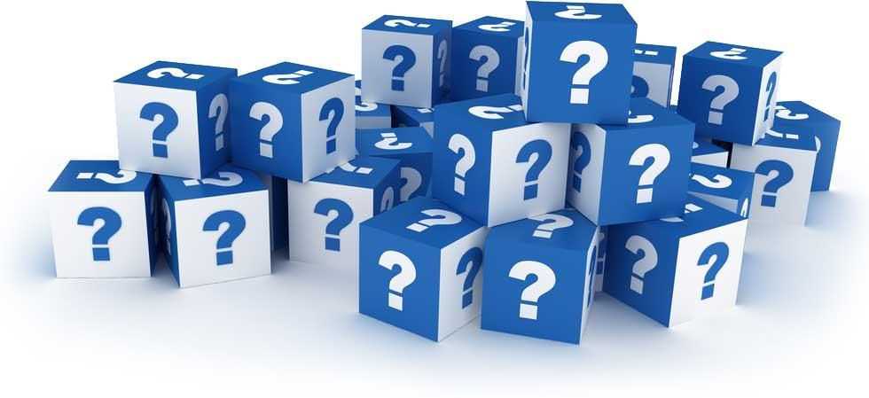 questionsblocks