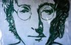 John Lennon – The Key To Life