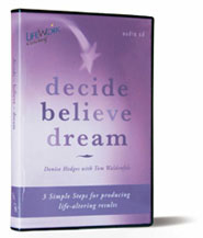 decide-believe-dream-cd