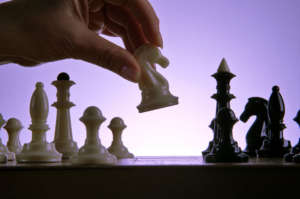 Achieving Success Through Strategic Management